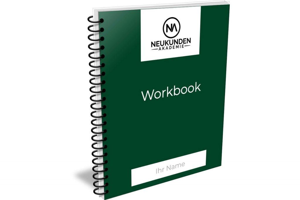 NKA Workbook